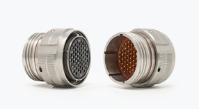 Product 38999 Connector Savers