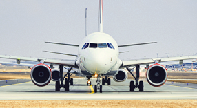 Product Commercial Aerospace