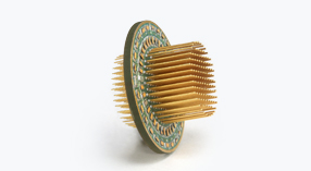 Product Diode Connectors