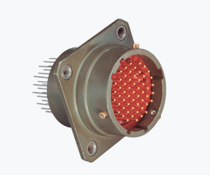 Complementary Product MOV - Metal Oxide Varistor Connectors