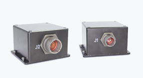 Product Rugged Multi-Channel RS-422 Concentrator and Extender