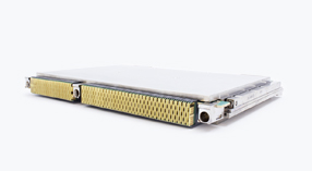 Product Rugged VPX Media & Protocol Conversion Modules